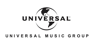 in the mix agency, Universal Music Group events