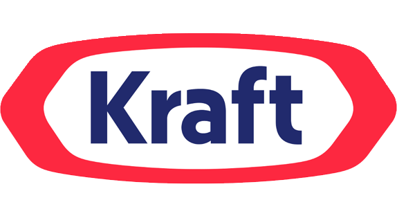 in the mix agency, Kraft in-store events