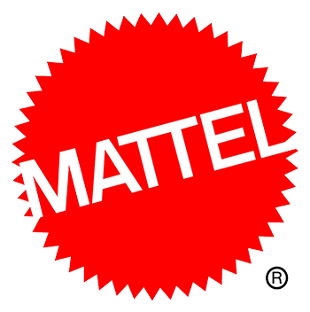 in the mix agency, Mattel in-store events